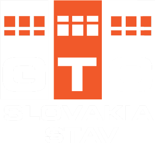 GTC Slovakia
